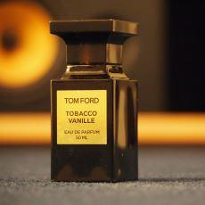 2007'de Çıkardığı Private Blend ile Parfüm Dünyasını Değiştiren Modacı: Tom Ford