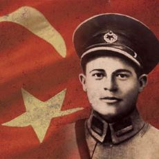 1930'da Asteğmen Mustafa Fehmi Kubilay'ın Katledildiği Menemen'de Neler Yaşandı?