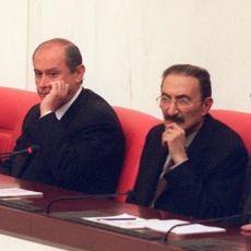 Türkiye'de Bugüne Kadar Kurulan Koalisyon Hükümetlerinin Kuruluş Hikayeleri