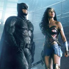Zack Snyder'in Justice League Filmine Benzer Bir Yeniden Çekim Süreci Yaşayan Yapımlar