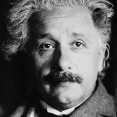 Albert Einstein'ın 1933 Yılında Oynadığı Satranç Oyununun Hamleleri