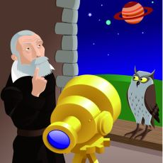 Modern Bilimin Ortaya Çıkış Hikayesi Ve Buna Katkı Sağlayan İsimlerin Ünlü Yasaları