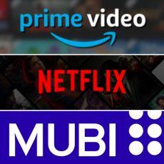 Türkiye'deki Bütün Streaming Platformlarının Güncel Listesi