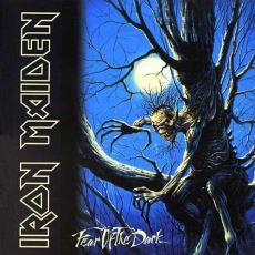 Iron Maiden'ın Bütün Albümlerinin En İyiden En Kötüye Sıralaması