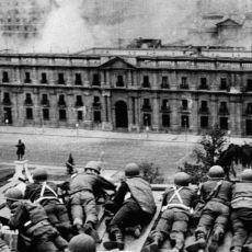 Tüm Detaylarıyla 11 Eylül 1973 Şili Darbesi ve Öncesinde Yaşananlar