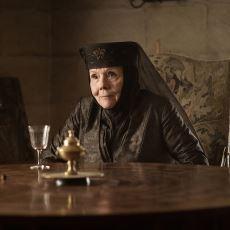 Game of Thrones'un Değişik Duygular Yaşatan 7. Sezon 3. Bölümünün İncelemesi