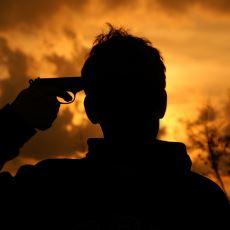 İntihar Etmek İsterken Yanlışlıkla Kendi Hastalığını Tedavi Eden Adamın Tuhaf Hikayesi