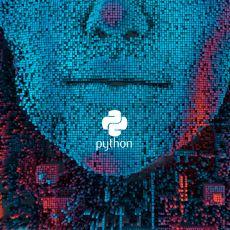 Machine Learning'i Python İle İcra Edenlerin Faydalanabileceği Kütüphaneler
