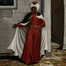 Osmanlı Dönemi Harem Ağalarıyla İlgili Sizi Şaşırtacak Enteresan Bilgiler