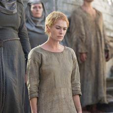 Game of Thrones'taki Kefaret Yürüyüşü Sahnesinin Tarihi Bir Gerçekten Esinlenmesi