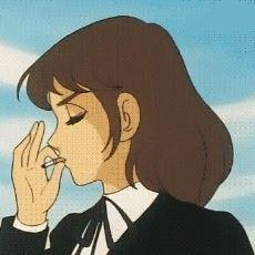 Bir Neslin Arıza Tiplerden Hoşlanmasına Sebep Olan Çizgi Film Karakteri: Terry Grandchester