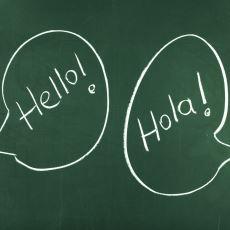 İngilizce Bilip İspanyolca Öğrenmek İsteyenlerin İşine Yarayacak Kelime Kuralları