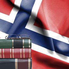 Norveç'in Okuma ve Yazmaya Verdiği Önemi Gösteren Şahane Örnekler