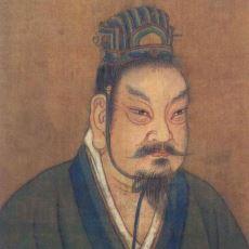 Milattan Önce Var Olan Zhou Hanedanı'nın Düzenlediği, Tarihin İlk KPSS'si