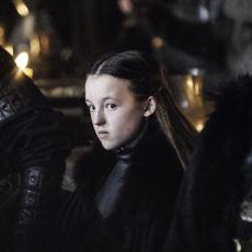 Game Of Thrones'un İçimizin Yağlarını Eriten 6. Sezon Finalinin İncelemesi