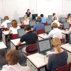 THY'nin Pilot Alımlarında Adaylara Uyguladığı DLR Sınavı Hakkında İşinize Yarayabilecek Bilgiler