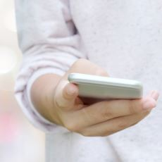 Yaşamın Birçok Alanında İşinizi Kolaylaştıracak Akıllı Telefon Uygulamaları