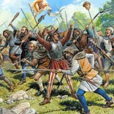 Avrupa'nın İlk Sivil Hak ve Özgürlük Anlaşmalarından Biri: Memmingen Maddeleri