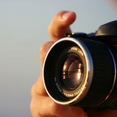 Daha İyi Fotoğraf Çekmek İsteyenler İçin Ufuk Açıcı Tavsiyeler