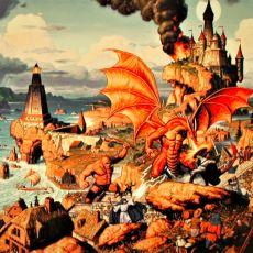Ultima Online, Neden Gelmiş Geçmiş En İyi Online Oyun Olarak Görülüyor?