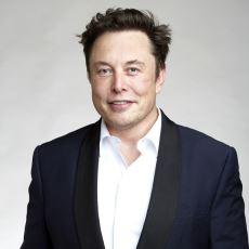 Elon Musk'ın Dediği Gibi 5 Yıl İçinde Dil Öğrenmeye Gerek Kalmayabilir mi?