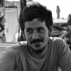 Aramızdan Ayrılışının 6. Yılında Eskişehirli Bir Hemşehrisinin Gözünden Ali İsmail Korkmaz