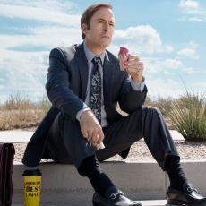 Better Call Saul'un Final Sezonunda Neler Yaşanabilir?