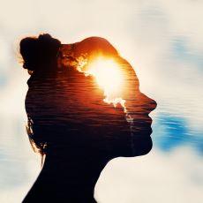 Öğrenme Sürecini En Kolay Hale Getiren Yöntem: Beyinde Canlandırma