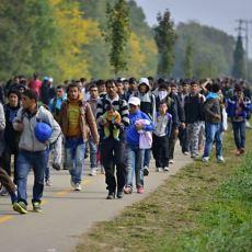 Suriyeli Sığınmacıların Geri Dönüşünü Konuşurken Kaçırılan Önemli Nokta