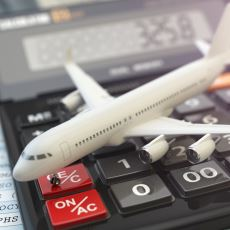 Düşük Maliyetli Havayolu Şirketlerinin Akıllardaki Soruları Cevaplayacak Çalışma Prensibi