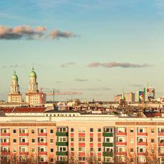 Berlin'de Kiralara Zam Yapmak Neden Yasaklandı?