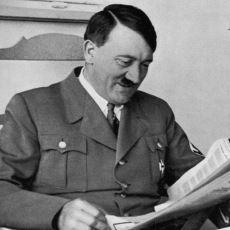 Bir Dönem Dünyayı Titreten Nazi Almanyası Yöneticilerinin Şaşırtan IQ Seviyeleri