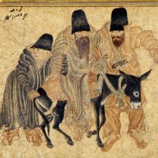 Osmanlı'nın Kuruluşuna Önemli Katkı Sağlayan İsyan: Babailer Ayaklanması