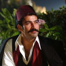 Osmanlı'da Kimsesizlikten Kabadayılığa Geçiş: Külhanbeyi Olma Süreci