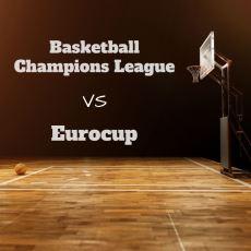 Eurocup ve Basketbol Şampiyonlar Ligi Anlaşmazlığına Dair Son Durumlar