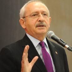 Kemal Kılıçdaroğlu'nun Yapacağı Siyaset Programına Yaratıcı İsim Önerileri