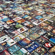 Nostalji Furyası: 2006-2008 Arasında Cereyan Eden HD-DVD vs Blu-Ray Rekabeti
