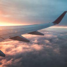Özellikle İlk Kez Uçağa Binecekler İçin Çok Faydalı Olabilecek Birtakım Tavsiyeler