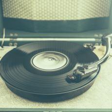 Eski Plakları Dinleyebilecek Güzel Bir Pikap Almak İsteyenlere Kullanıcılarından Tavsiyeler