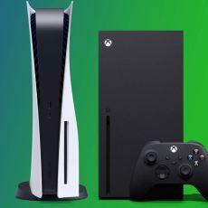 PlayStation 5 ve Xbox Series X Karşılaştırması