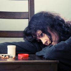 Prozac Kullanan Birinin İlaç Öncesi ve Sonrasında Hissettiği Farklar