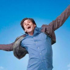 Bir Algı Yönetimi Uzmanının İnsanı Aradığı Mutluluğa Ulaştıracak Değişim Tavsiyeleri