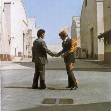 Sürrealist Pink Floyd Albüm Kapakları Aslında Ne Anlatmak İstiyor?