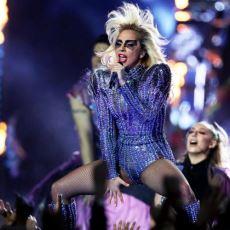 Bu Yıl Lady Gaga'nın Büyük Sahne Şovuyla Konuşulan Super Bowl Tarihinin Unutulmaz Performansları