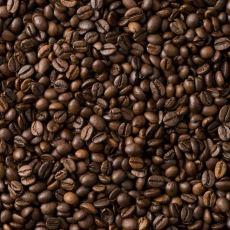 Kahve Osmanlı'ya Girmeden Önce Kahverenginin İsmi Neydi?