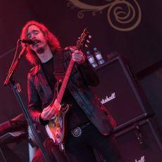 Başlangıcından Günümüze, En Özgün Metal Gruplarından Opeth'in Tarihçesi