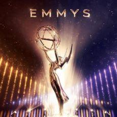 71. Emmy Ödüllerinde Kazananlar Kimler Oldu?