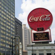 Coca-Cola'nın Tahmin Edilenden Oldukça Farklı Olan Yönetim Kurulu ve Hissedarları