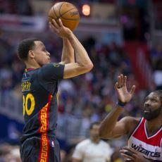 Fazla Takip Edemeyenler İçin NBA 2017-2018 Sezonu İlk Yarısının Geniş Özeti