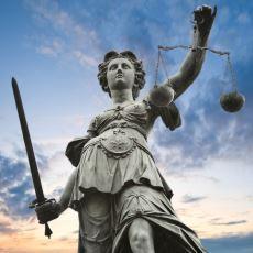 Roma Hukukundan Kalma Kaidelerin Kısa Bir Listesi